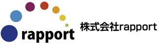 株式会社rapport
